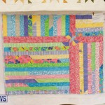 Bermuda Quilters' Guild Show, October 28 2017_0570