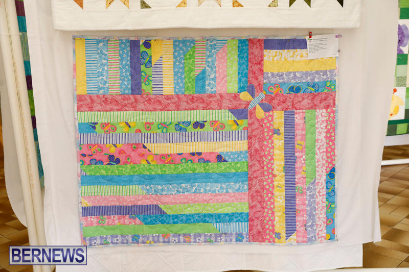 Bermuda-Quilters'-Guild-Show-October-28-2017_0570