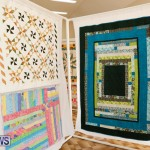 Bermuda Quilters' Guild Show, October 28 2017_0572