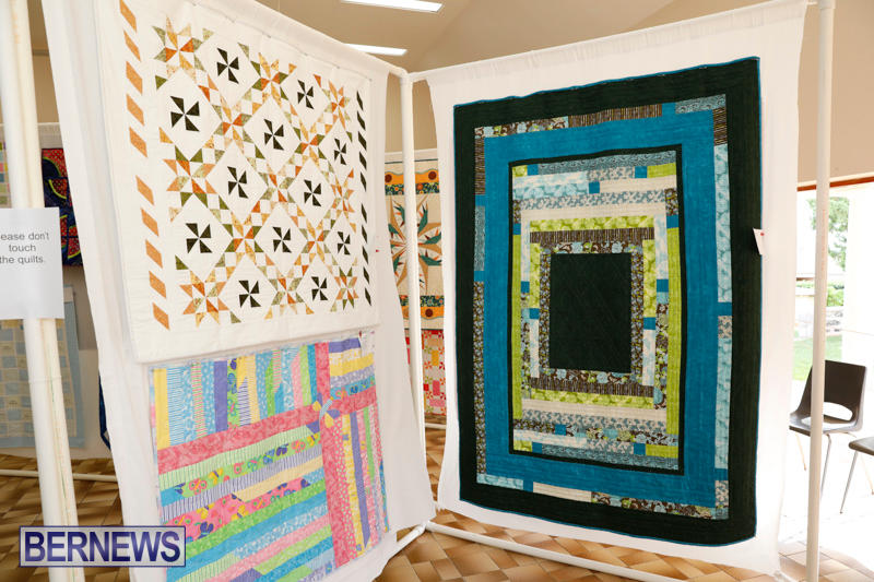 Bermuda-Quilters'-Guild-Show-October-28-2017_0572