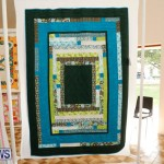 Bermuda Quilters' Guild Show, October 28 2017_0574