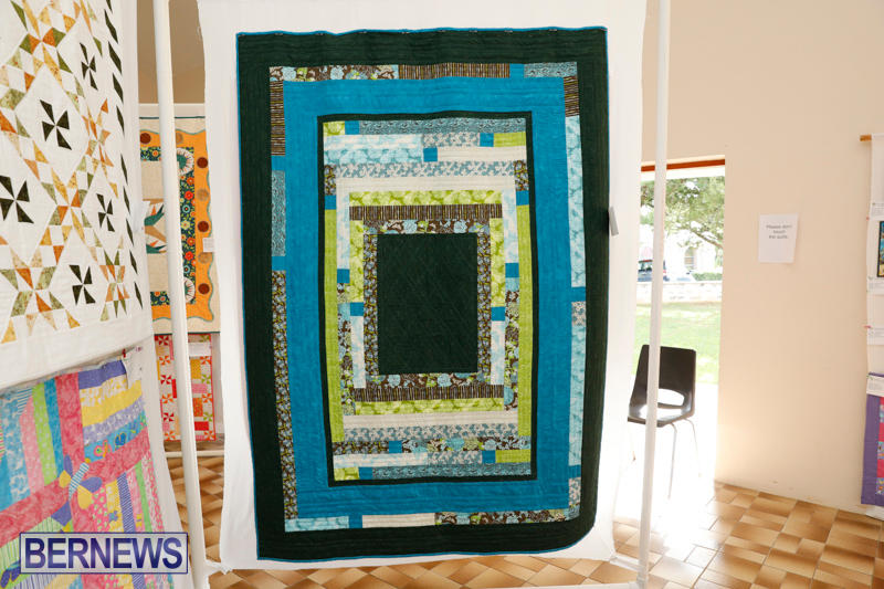 Bermuda-Quilters'-Guild-Show-October-28-2017_0574