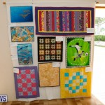Bermuda Quilters' Guild Show, October 28 2017_0575