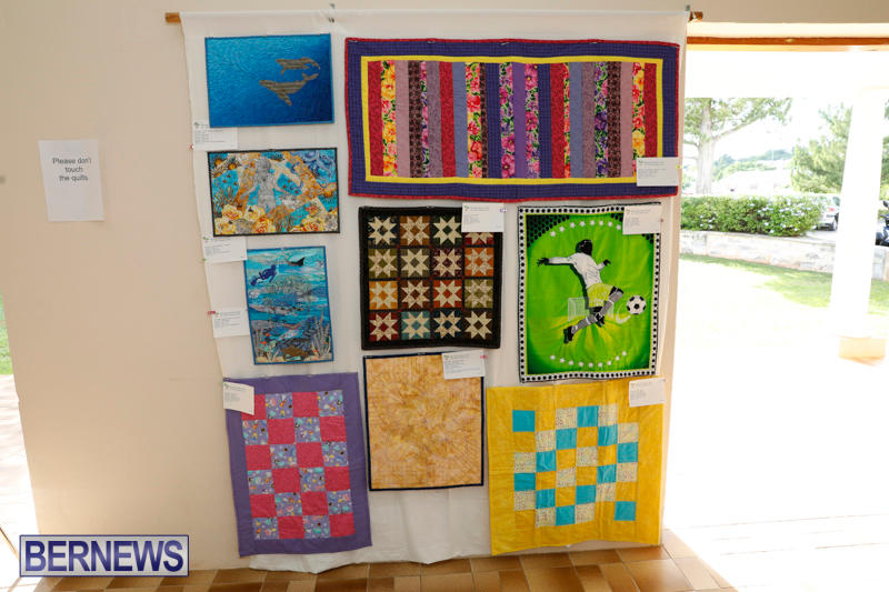 Bermuda-Quilters'-Guild-Show-October-28-2017_0575