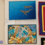Bermuda Quilters' Guild Show, October 28 2017_0578