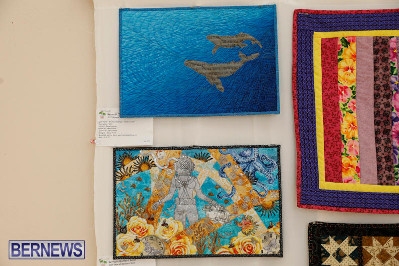 Bermuda-Quilters'-Guild-Show-October-28-2017_0578