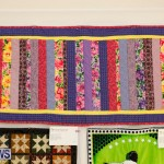 Bermuda Quilters' Guild Show, October 28 2017_0579