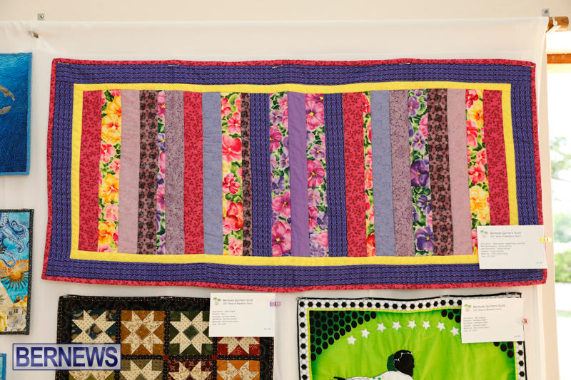 Bermuda-Quilters'-Guild-Show-October-28-2017_0579