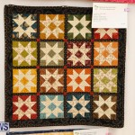 Bermuda Quilters' Guild Show, October 28 2017_0580