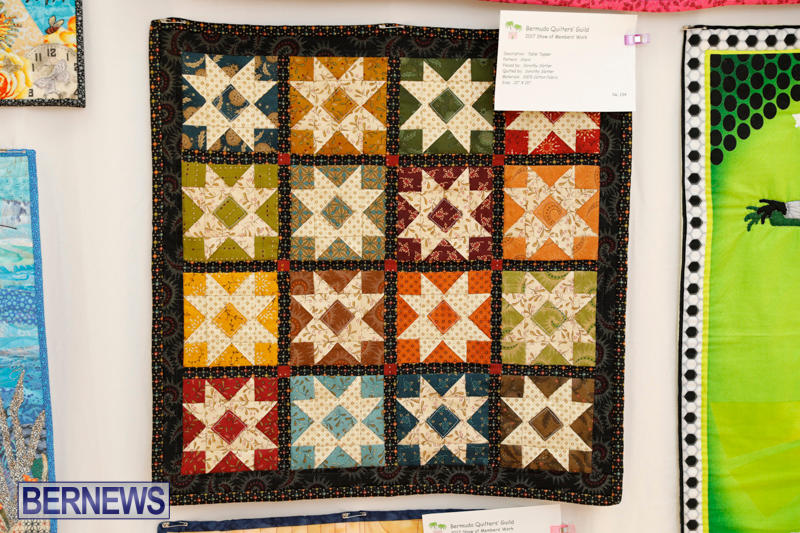Bermuda-Quilters'-Guild-Show-October-28-2017_0580