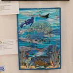 Bermuda Quilters' Guild Show, October 28 2017_0581