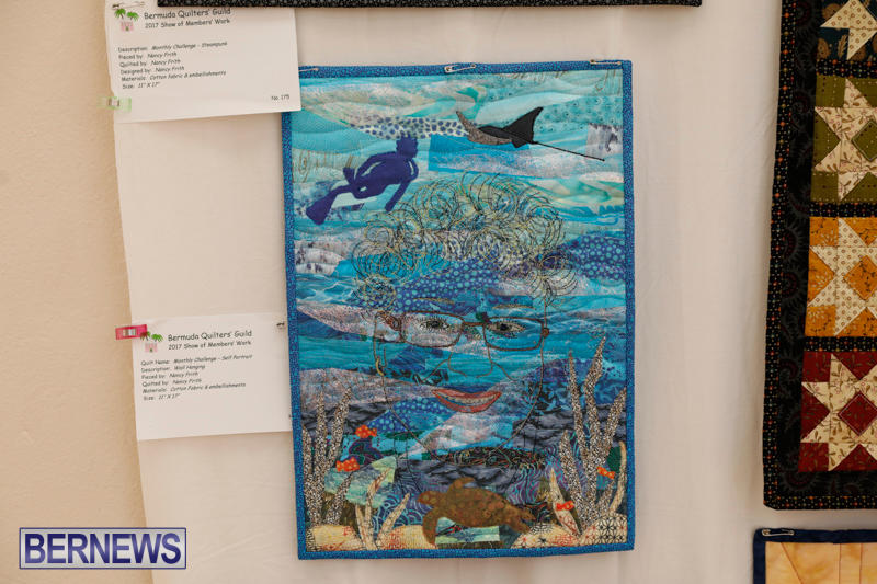Bermuda-Quilters'-Guild-Show-October-28-2017_0581