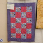 Bermuda Quilters' Guild Show, October 28 2017_0582