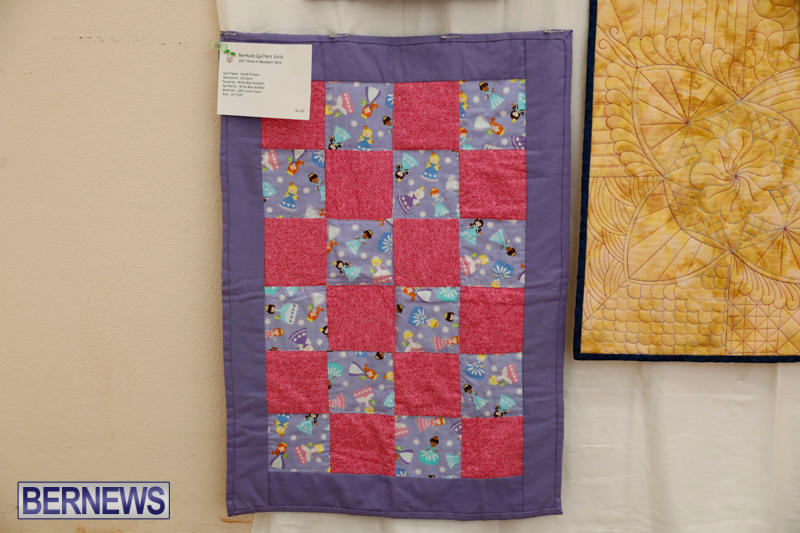 Bermuda-Quilters'-Guild-Show-October-28-2017_0582