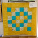Bermuda Quilters' Guild Show, October 28 2017_0583