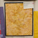 Bermuda Quilters' Guild Show, October 28 2017_0584
