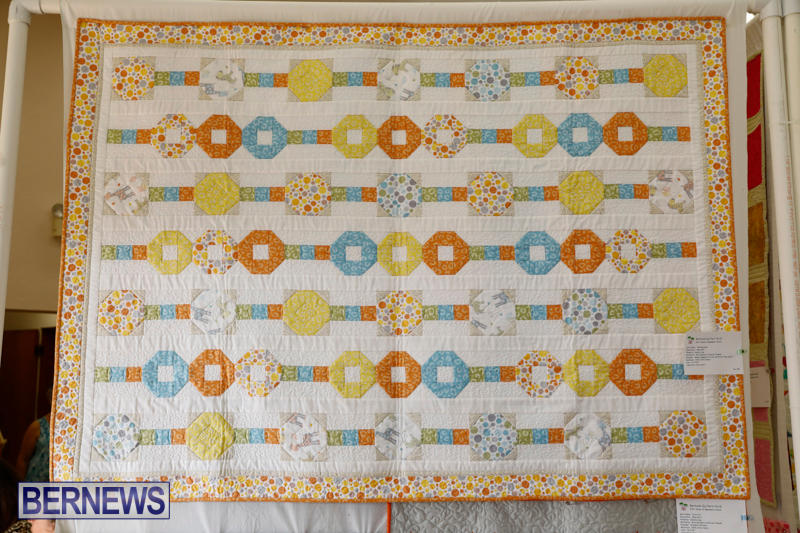 Bermuda-Quilters'-Guild-Show-October-28-2017_0595