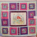 Bermuda Quilters' Guild Show, October 28 2017_0596