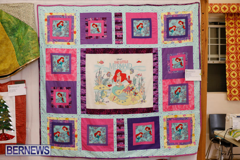 Bermuda-Quilters'-Guild-Show-October-28-2017_0596
