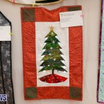 Bermuda Quilters' Guild Show, October 28 2017_0597