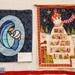 Bermuda Quilters' Guild Show, October 28 2017_0598