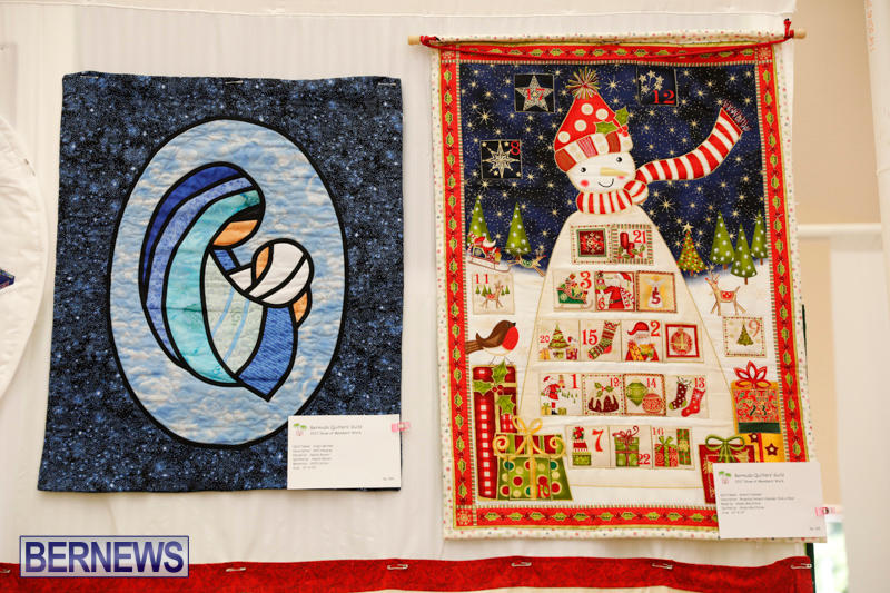 Bermuda-Quilters'-Guild-Show-October-28-2017_0598