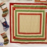 Bermuda Quilters' Guild Show, October 28 2017_0600