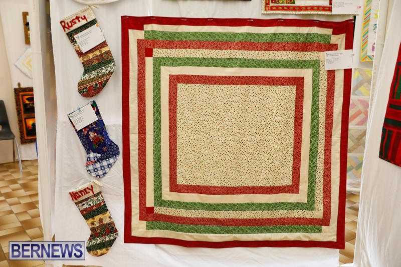 Bermuda-Quilters'-Guild-Show-October-28-2017_0600