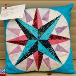 Bermuda Quilters' Guild Show, October 28 2017_0604