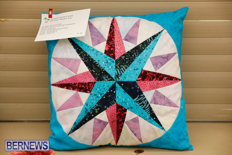 Bermuda-Quilters'-Guild-Show-October-28-2017_0604