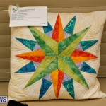 Bermuda Quilters' Guild Show, October 28 2017_0605
