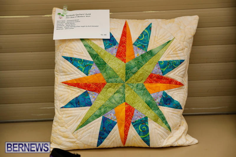 Bermuda-Quilters'-Guild-Show-October-28-2017_0605
