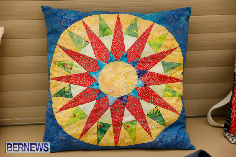 Bermuda-Quilters'-Guild-Show-October-28-2017_0606