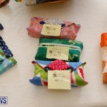 Bermuda Quilters' Guild Show, October 28 2017_0614
