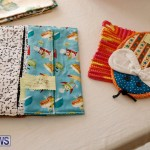 Bermuda Quilters' Guild Show, October 28 2017_0621