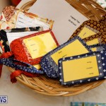 Bermuda Quilters' Guild Show, October 28 2017_0622