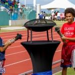 Bermuda Special Olympics, October 14 2017_6191