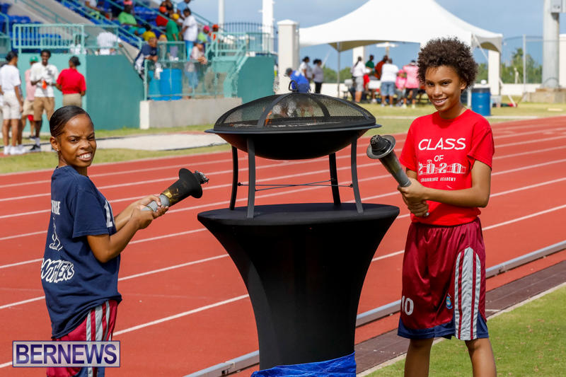 Bermuda-Special-Olympics-October-14-2017_6191