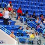 Bermuda Special Olympics, October 14 2017_6192