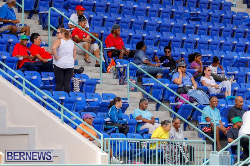 Bermuda-Special-Olympics-October-14-2017_6192