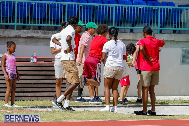 Bermuda-Special-Olympics-October-14-2017_6194