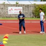 Bermuda Special Olympics, October 14 2017_6196