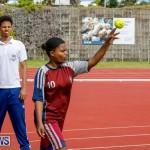 Bermuda Special Olympics, October 14 2017_6202