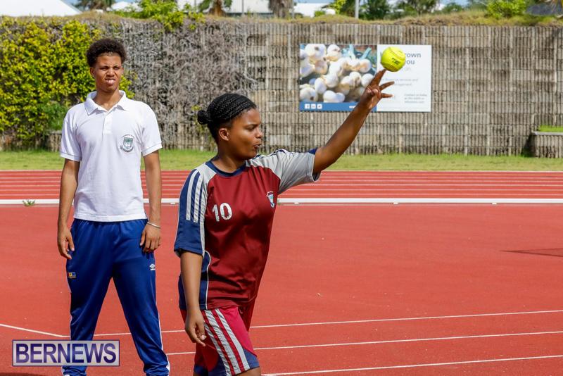 Bermuda-Special-Olympics-October-14-2017_6202