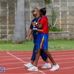 Bermuda Special Olympics, October 14 2017_6205