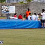 Bermuda Special Olympics, October 14 2017_6207