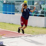 Bermuda Special Olympics, October 14 2017_6211