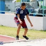 Bermuda Special Olympics, October 14 2017_6212