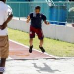 Bermuda Special Olympics, October 14 2017_6215