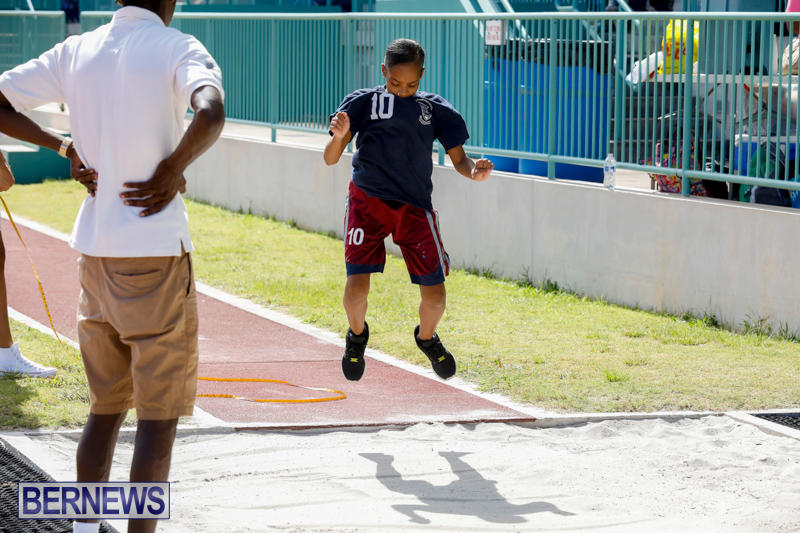 Bermuda-Special-Olympics-October-14-2017_6215